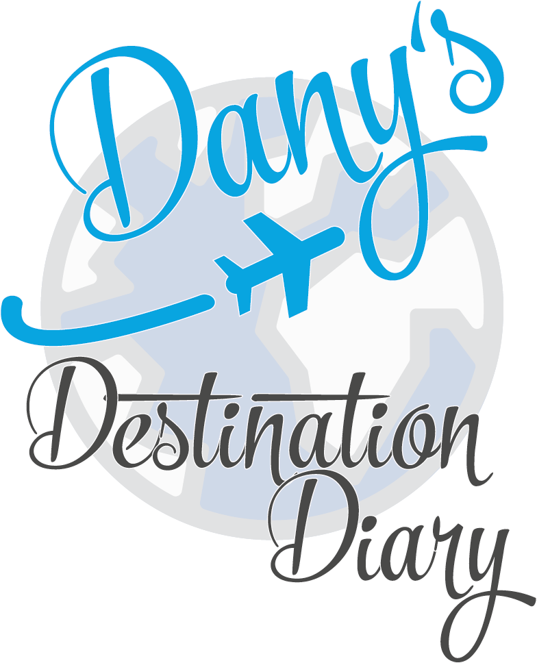Dany´s Destination Diary